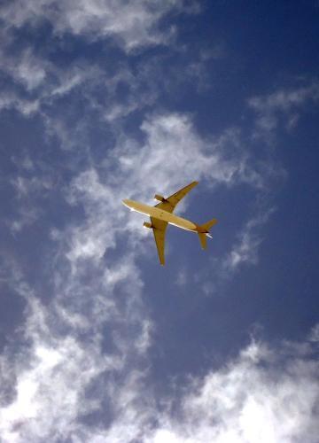 plane12_trim
